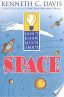 Don t Know Much About Space