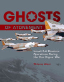 Ghosts Of Atonement : war, israel invested heavily in the creation of...