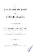 Slavery and the Civil War Book PDF