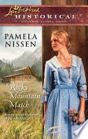Rocky Mountain Match