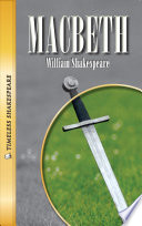 Macbeth  Timeless Shakespeare