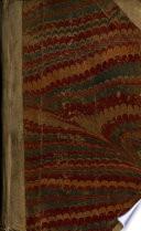 Euclidis 15. Bücher Teutsch