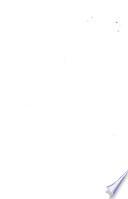 Kitab *Mu'gam al-buldan
