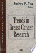 Trends in Breast Cancer Research