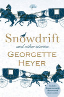 download ebook snowdrift and other stories pdf epub