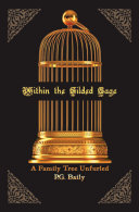 download ebook within the gilded cage : a family tree unfurled pdf epub