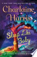 Sleep Like a Baby Book PDF