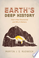 Earth S Deep History