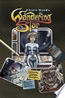 download ebook wandering star pdf epub