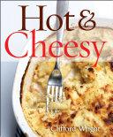 Hot and Cheesy