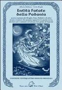 Entit   fatate della Padania  Ovvero trattato dei draghi  fate  folletti e di altre strane creature che possono apparire in questa terra  dei loro usi e costumi