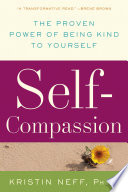 Self Compassion Book PDF