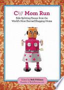 See Mom Run