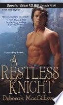 A Restless Knight