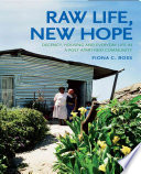 Raw Life New Hope