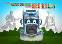 The Western Star Truck Called Ned Kelly
