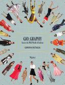 Gio Graphy