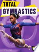 Total Gymnastics