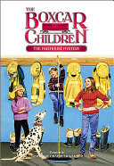 The Firehouse Mystery  The Boxcar Children Mysteries  56
