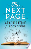 The Next Page  A Fiction Sampler for Book Clubs