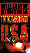 Invasion Usa Pdf/ePub eBook