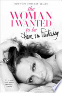 The Woman I Wanted to Be Book PDF