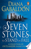 Ebook Seven Stones to Stand or Fall Epub Diana Gabaldon Apps Read Mobile