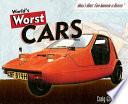 World s Worst Cars