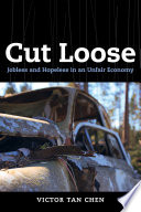 Cut Loose Book PDF