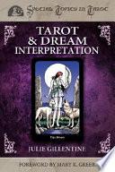 Tarot And Dream Interpretation