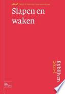 Bijblijven 1 2011 Slapen En Waken