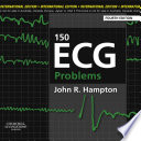 150 ECG Problems E Book