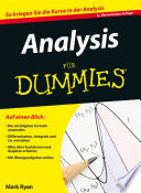 Analysis fÃ1⁄4r Dummies