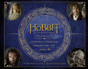 The Hobbit Chronicles