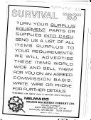 Western Miner