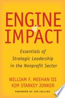 Engine of Impact