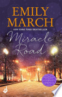 Miracle Road  Eternity Springs Book 7  A heartwarming  uplifting  feel good romance series