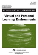 International Journal of Virtual and Personal Learning Environments  Vol 3 ISS 2