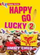 download ebook happy go lucky 2: happy dreams come true pdf epub