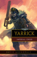 Yarrick Imperial Creed