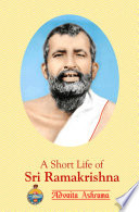 A Short Life of Sri Ramakrishna Practice A Sublime Sonnet With A