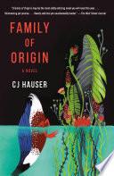 Family of Origin Book PDF