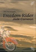 download ebook freedom rider pdf epub
