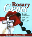 Rosary Gems