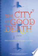 The City of Good Death Book PDF