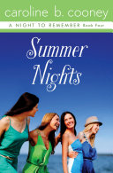 download ebook summer nights pdf epub