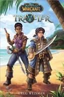 World of Warcraft 1: World of Warcraft: Traveler #1