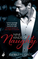 Nine Kinds Of Naughty  Art of Passion 3