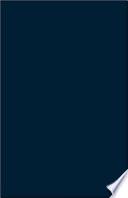 Oxford Studies in Ancient Philosophy 1999