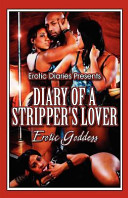 Erotic Diaries Presents Diary of a Stripper s Lover